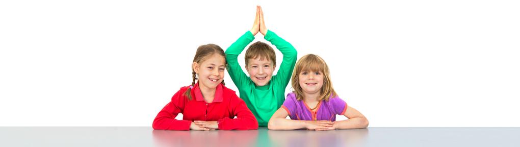 Karriere an der Freudberg Gemeinschaftsschule