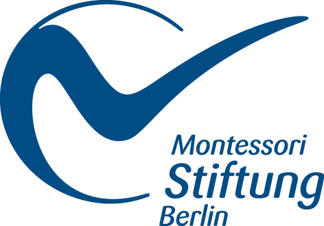 MSB-WEB-Logo
