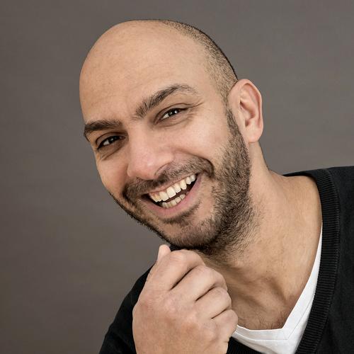 Freudberg Schule: Nizar Rokbani