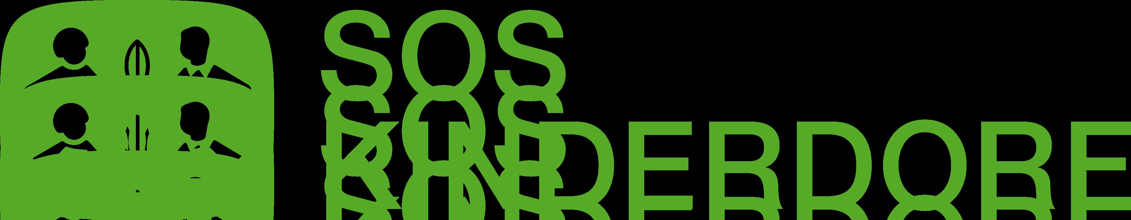 SOS_Logo_2012_CMYK_1200_895
