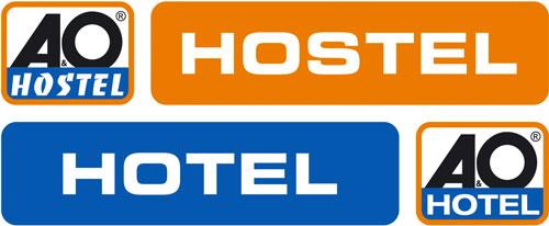 A&O-Hotel&Hostel
