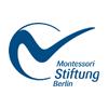 Montessori-Stiftung Berlin